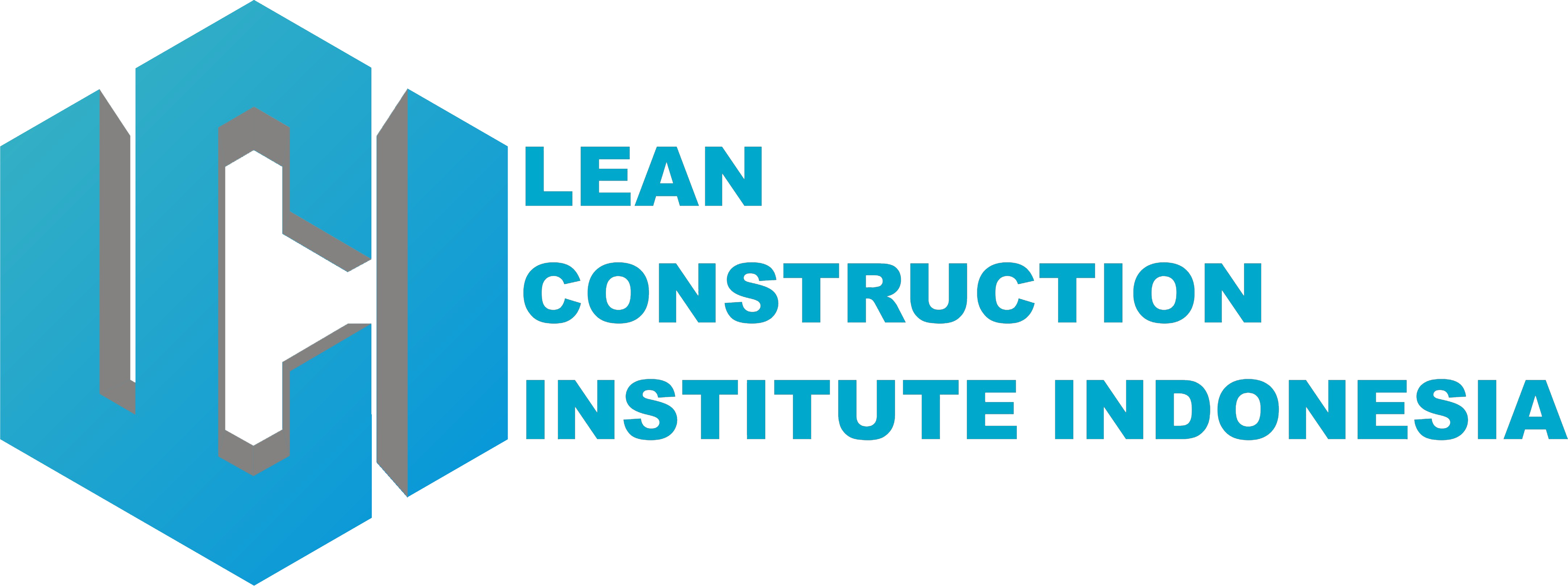 Lean Construction Institute Indonesia