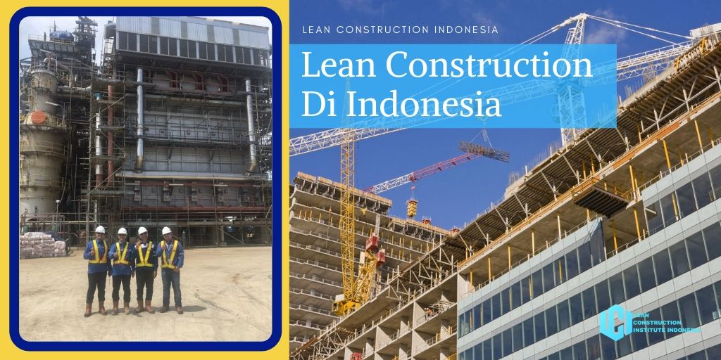 Lean Construction Di Indonesia (2)