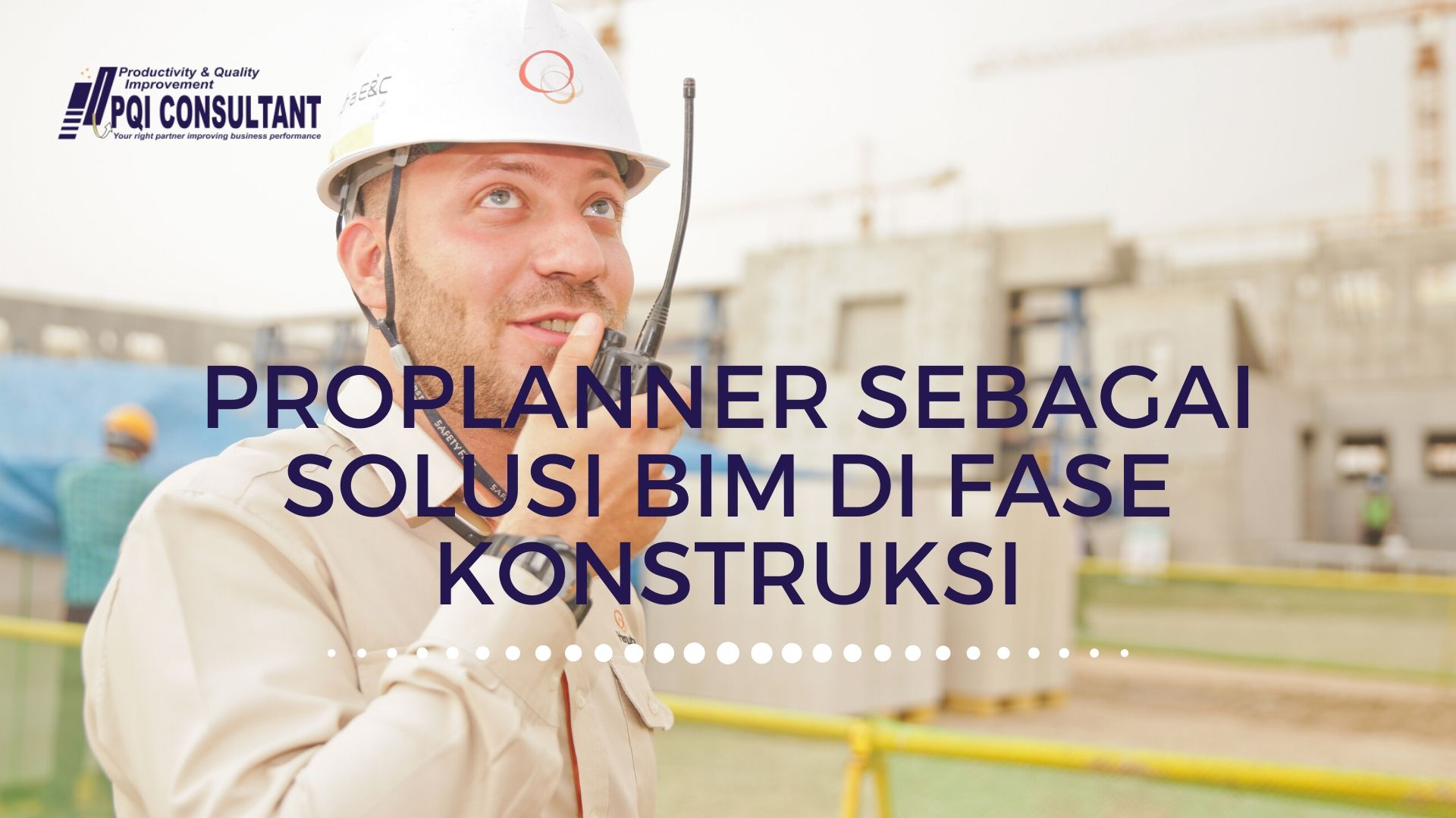 proplanner